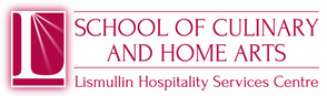 Lismullin School of Culinary and Home Arts